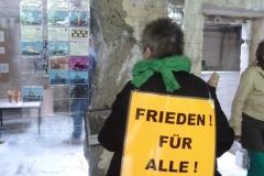 Kieler Frieden 1